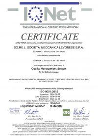 Certificato_9001_IQNet_small