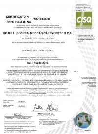 Certificato_IATF_small